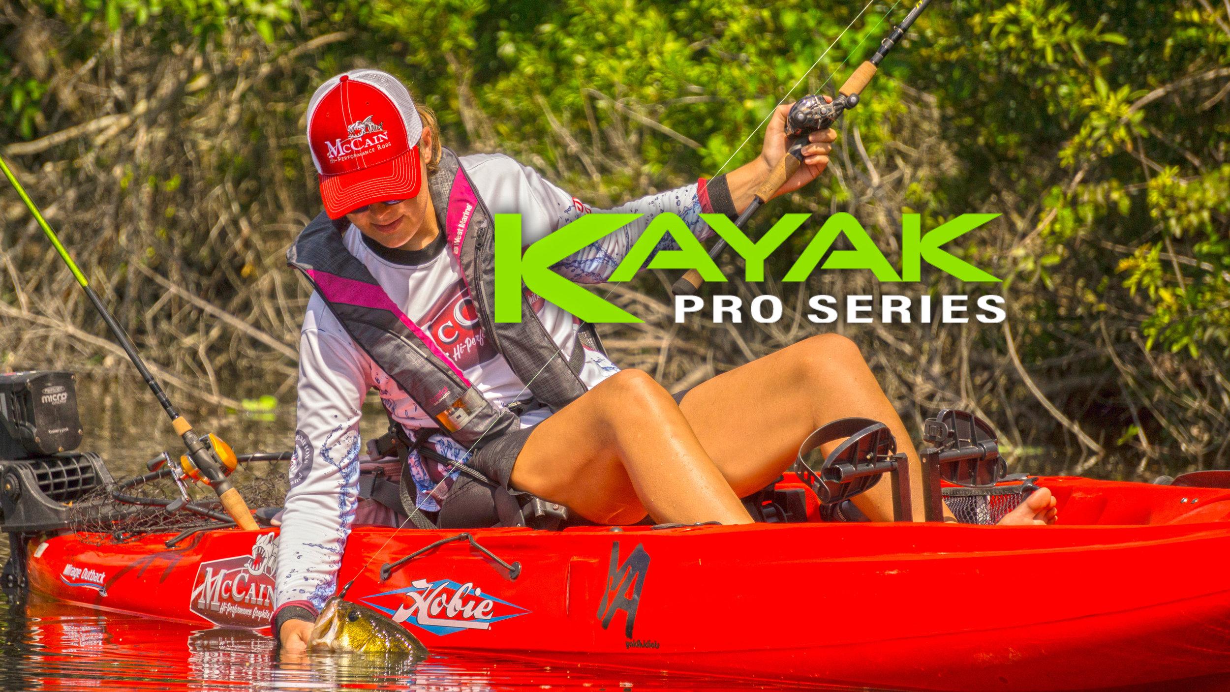 kayakproseries-ss.jpg