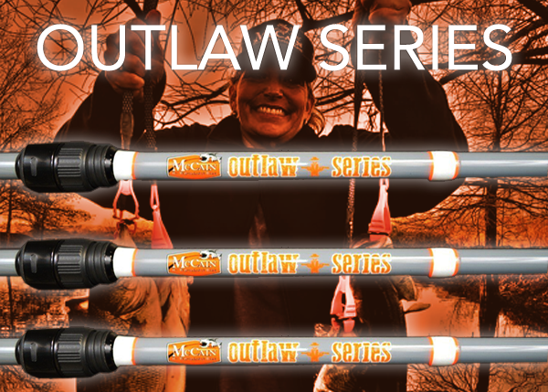 outlaw-series-graphic-website.png