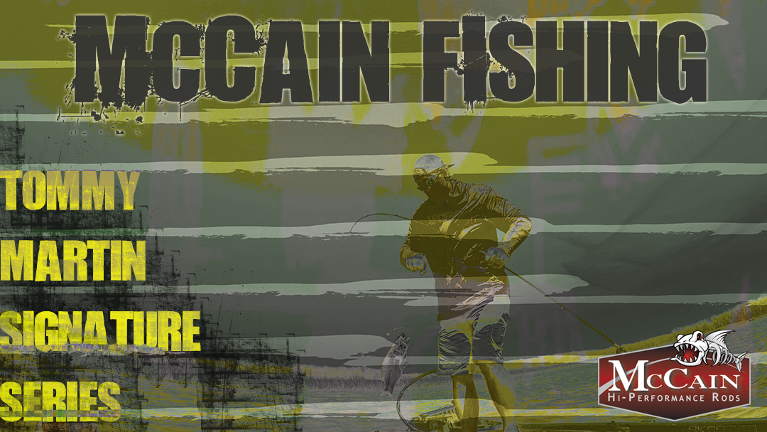 fish-flip-april-2019-ark-rive11r-mccain-april.png