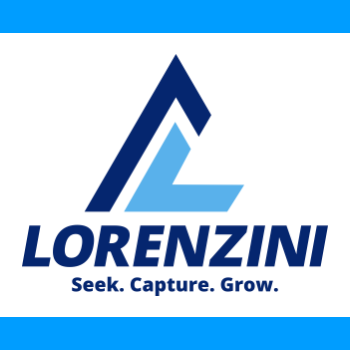 Branding, business development