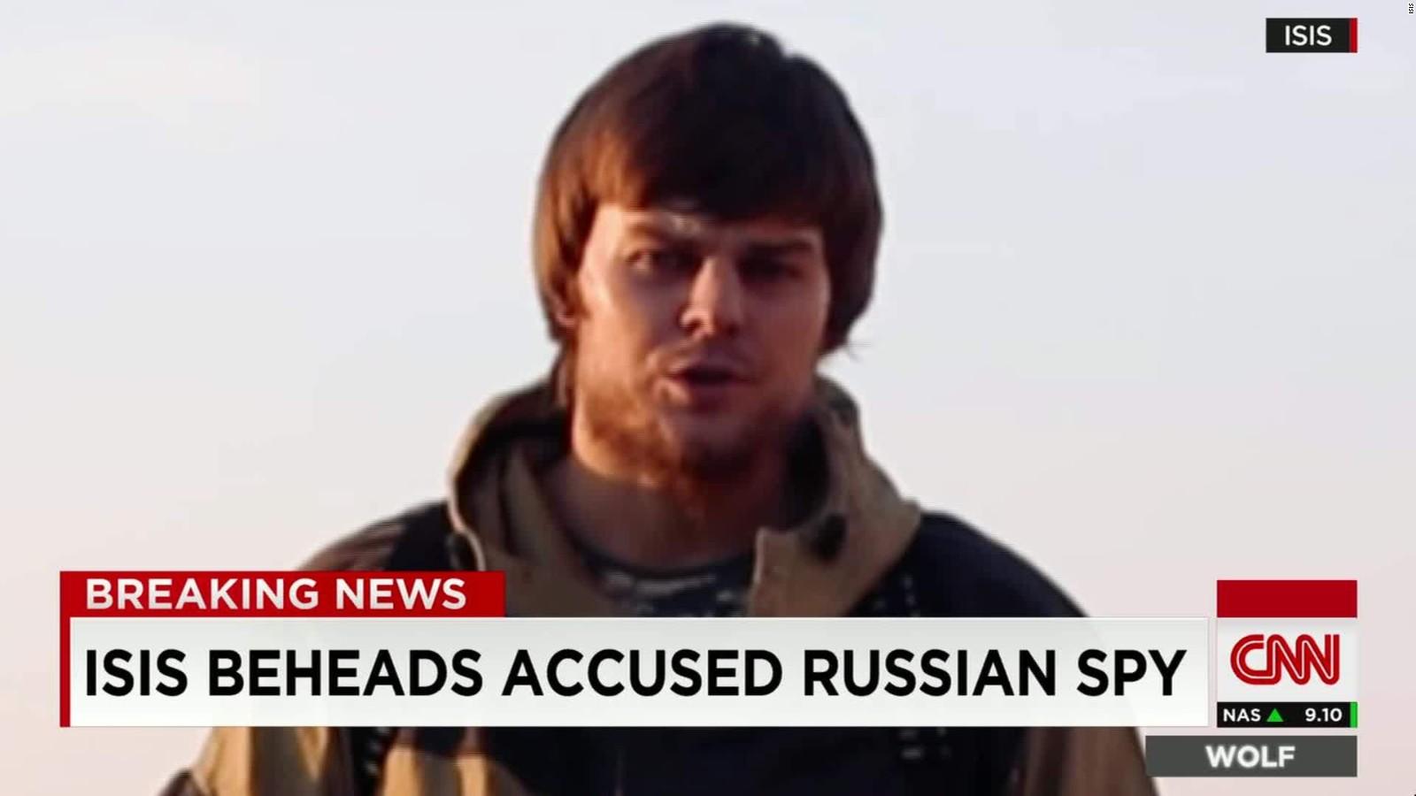 ISISBeheadsRussianSpy.jpg