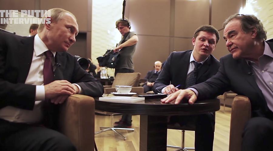 PutinOliverStone.jpg