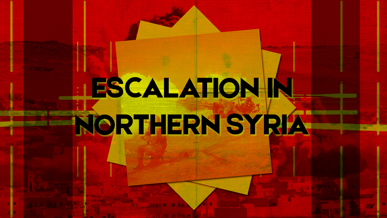 SouthfrontEscalationNorthernSyria.jpg