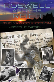 book-Roswell-and-Reich.jpg