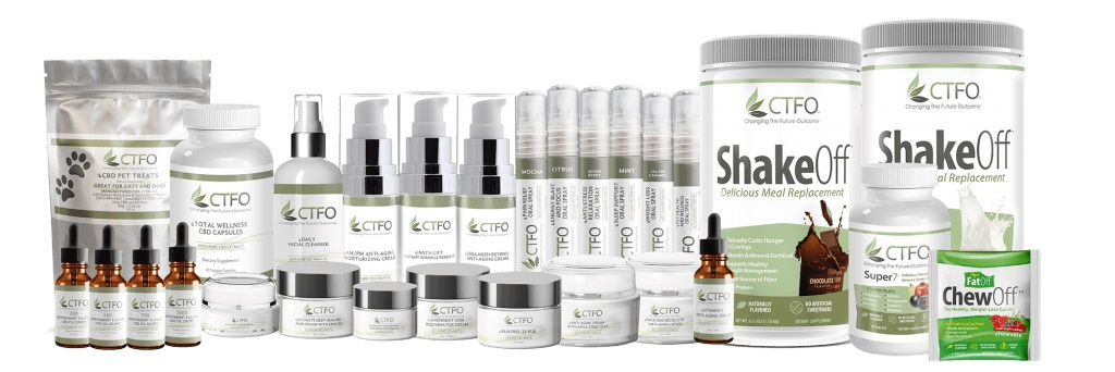 Get your own FREE CBD product website and see the online video that explains why the #CBD health market is so exciting right now - plus, thousands of people are getting well! Go:  CBD2HOME.com .