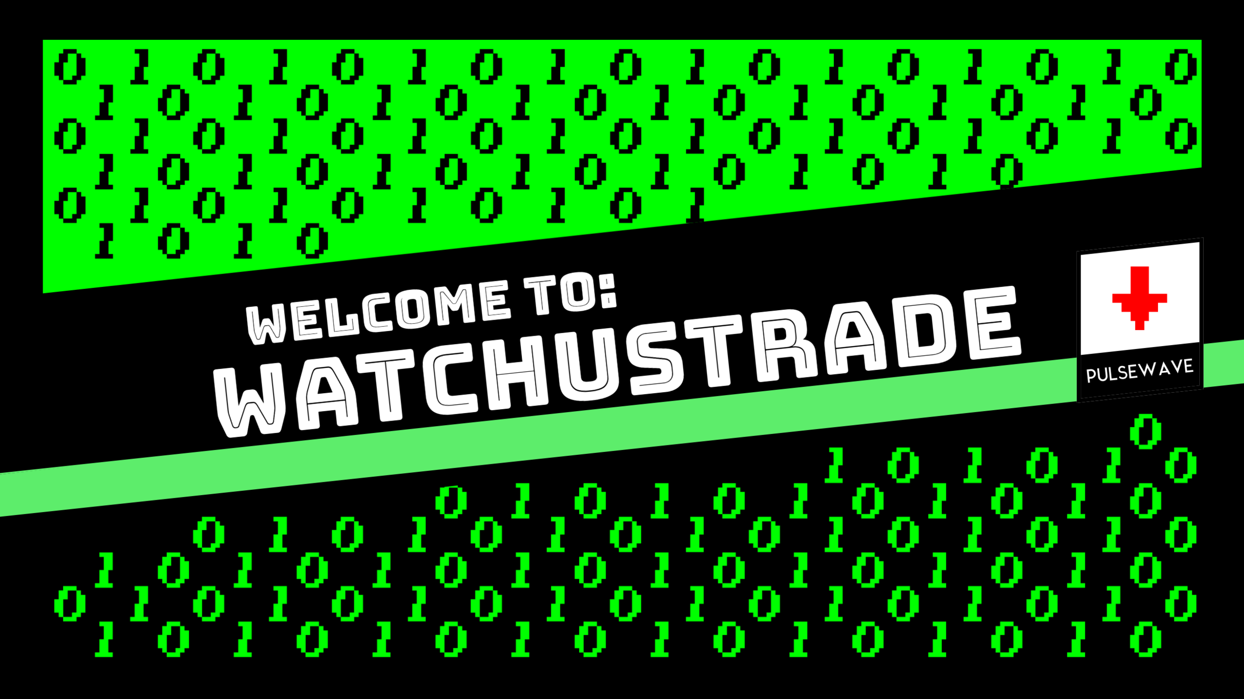 Welcome to WatchUsTrade w- DEX!.png