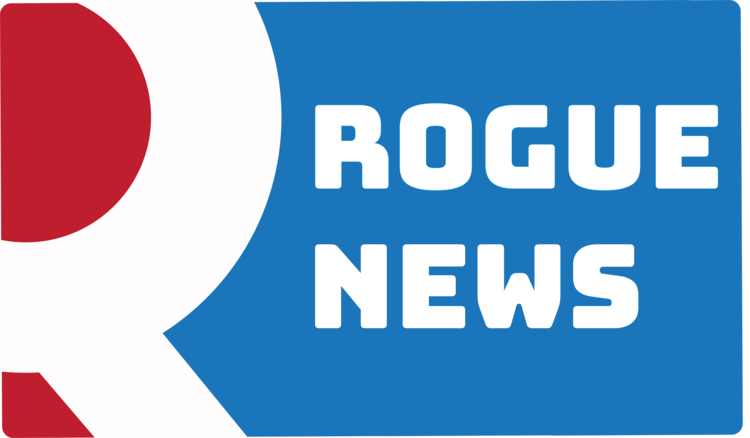 ROGUE+NEWS+BANNERS+V1@3x.png