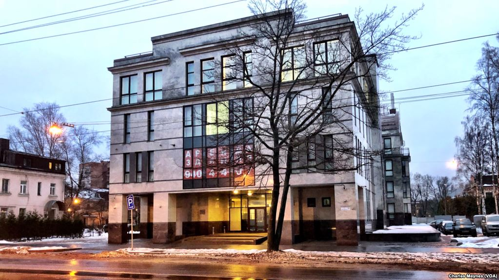 55_Savushkina_Street.jpg
