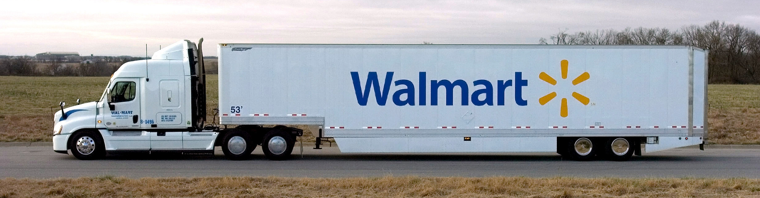 Walmart's_Grease_Fuel_Truck.jpg