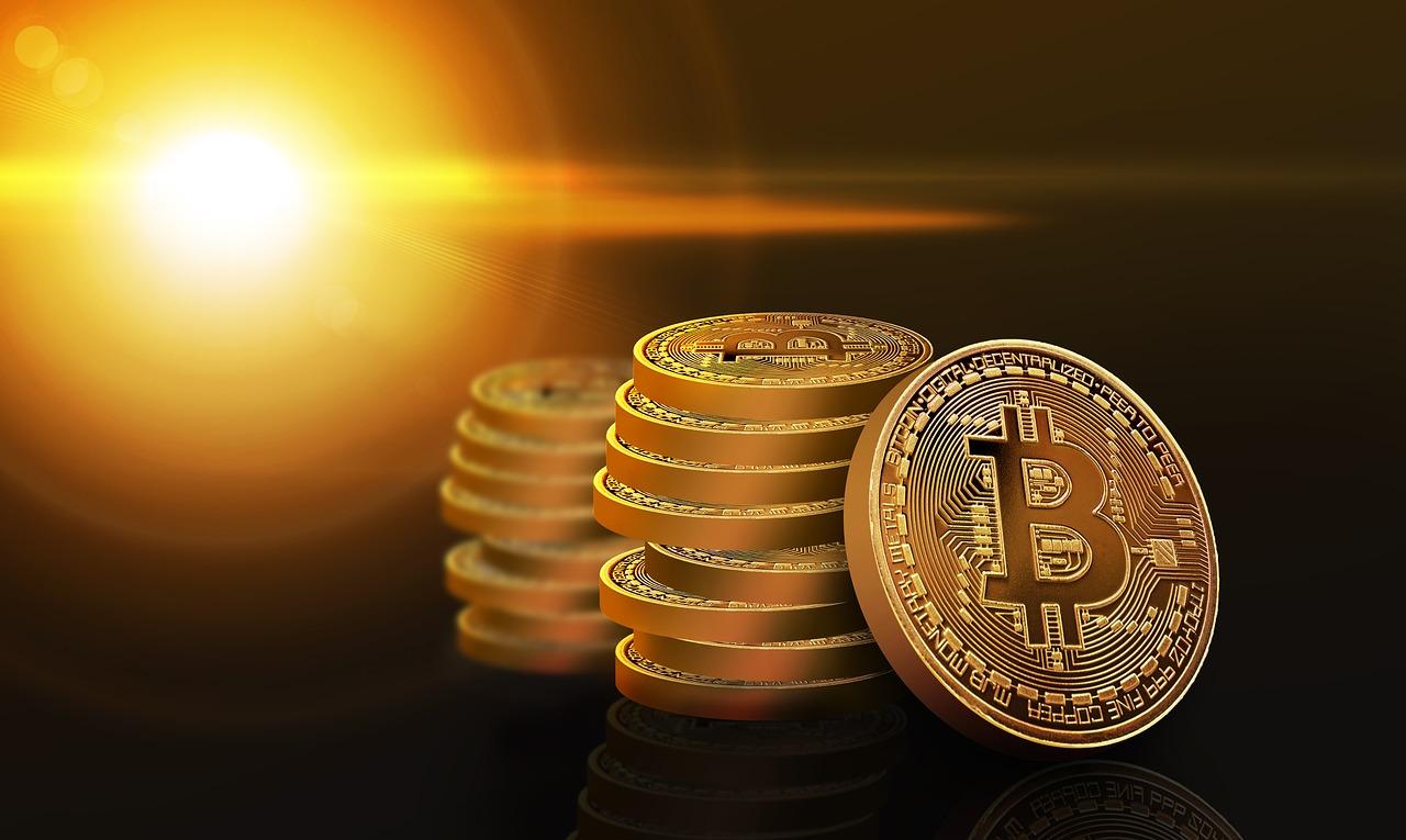 bitcoin-3227442_1280.jpg