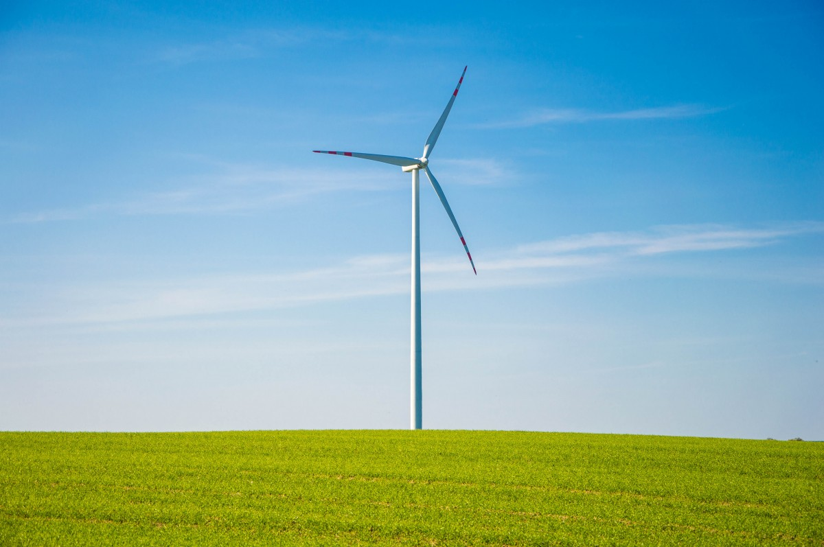 electricity_environment_power_station_renewable_energy_wind_generator_wind_turbine-963067.jpg!d.jpeg