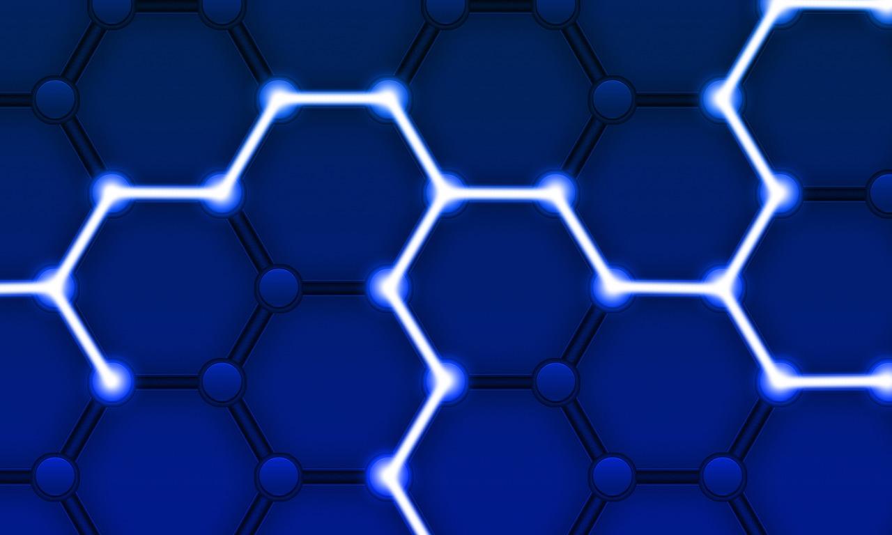 blockchain-3448502_1280.jpg