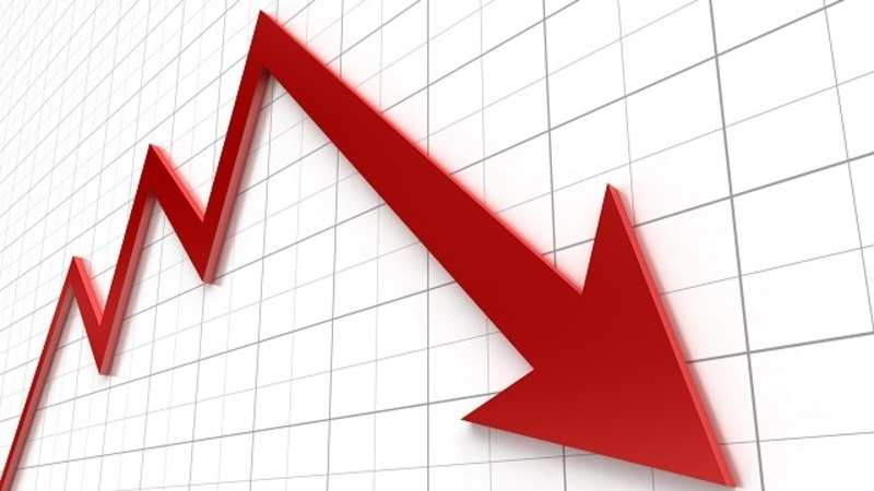 stock-market-update-oil-stocks-sink-amid-surging-global-crude-prices-hpcl-gail-bpcl-top-losers.jpg