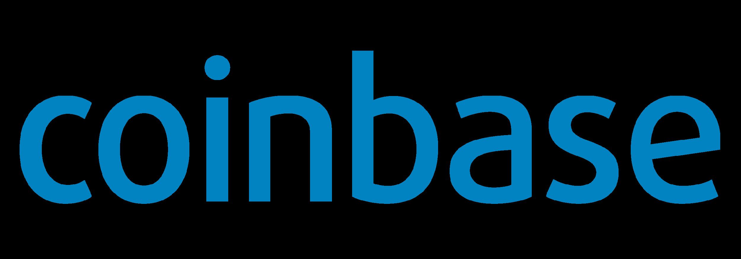 Coinbase_Logo_2013.png