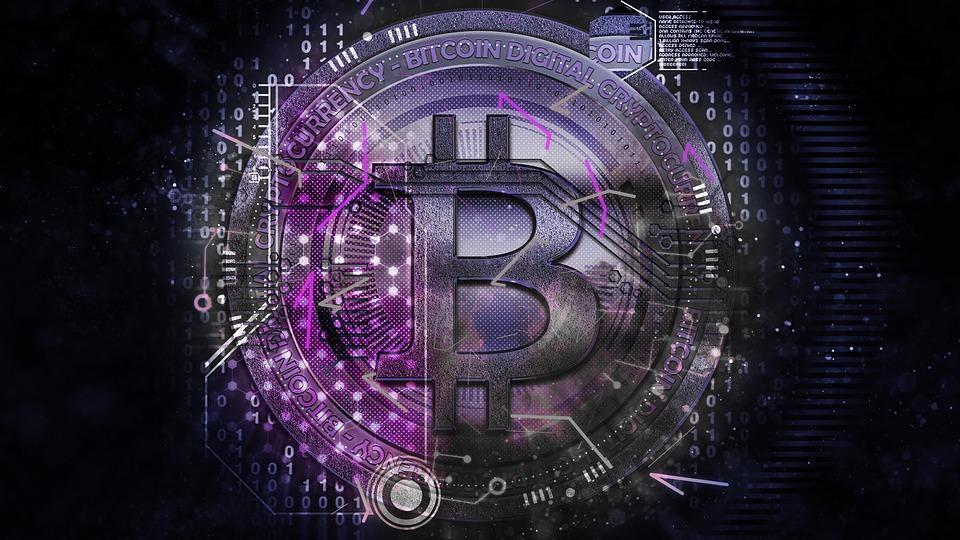 bitcoin-3857778_960_720.jpg