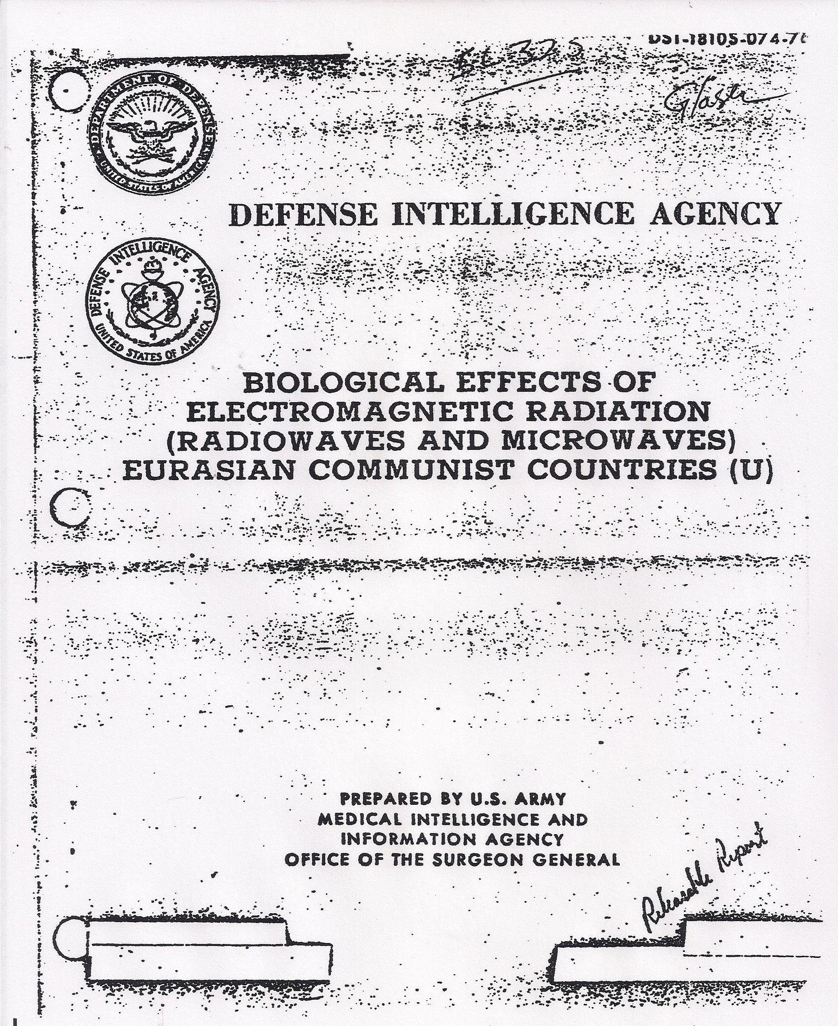 DIA-1976-Electromagnetic-Threat.jpg