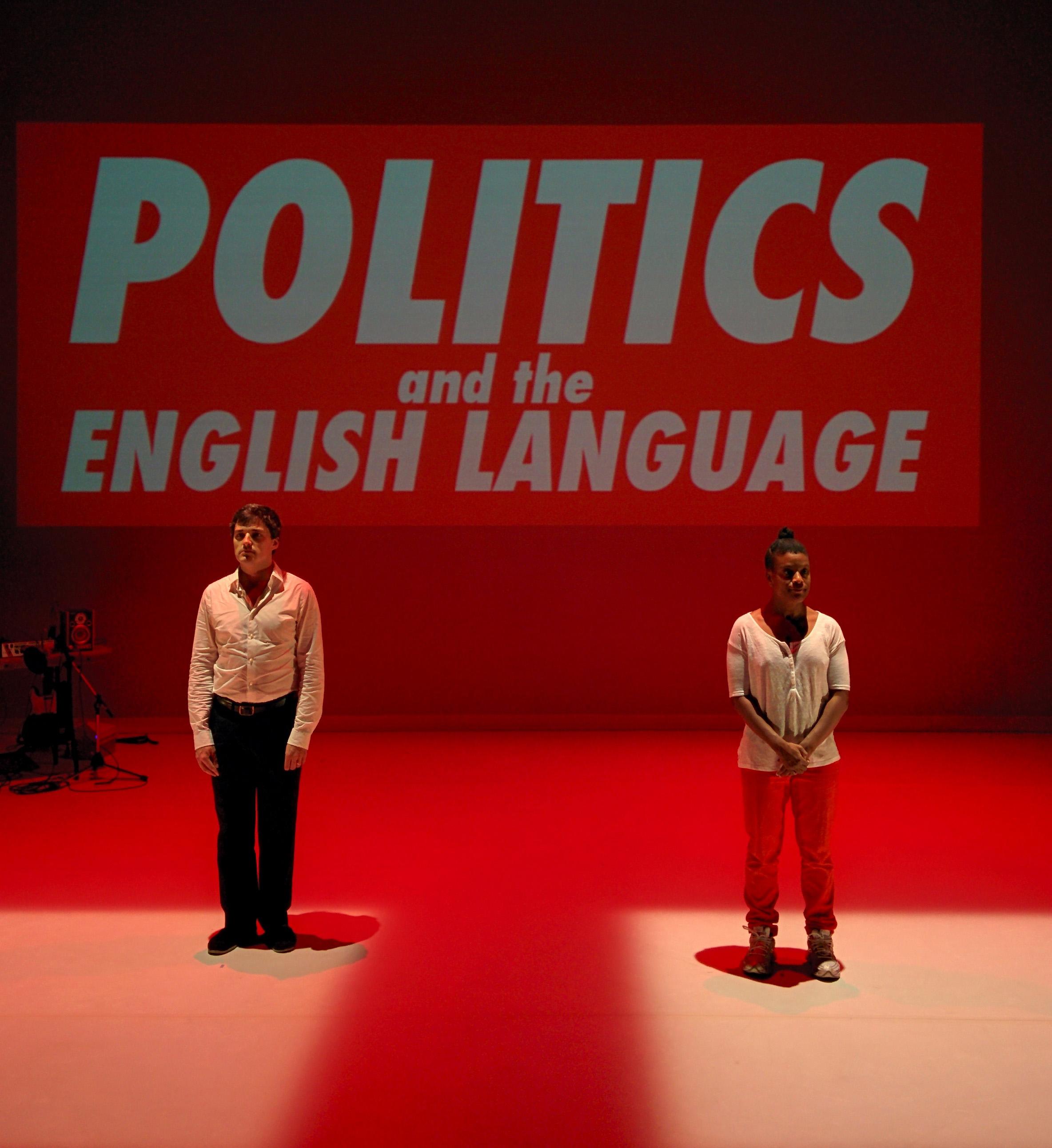 Orwell-politics2.jpg