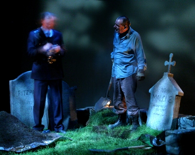 Skull_cop-in-graveyard.jpg
