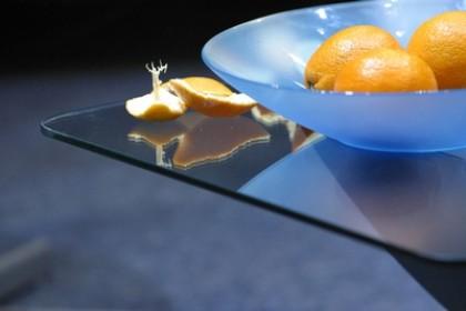 Blue Orange [2003]