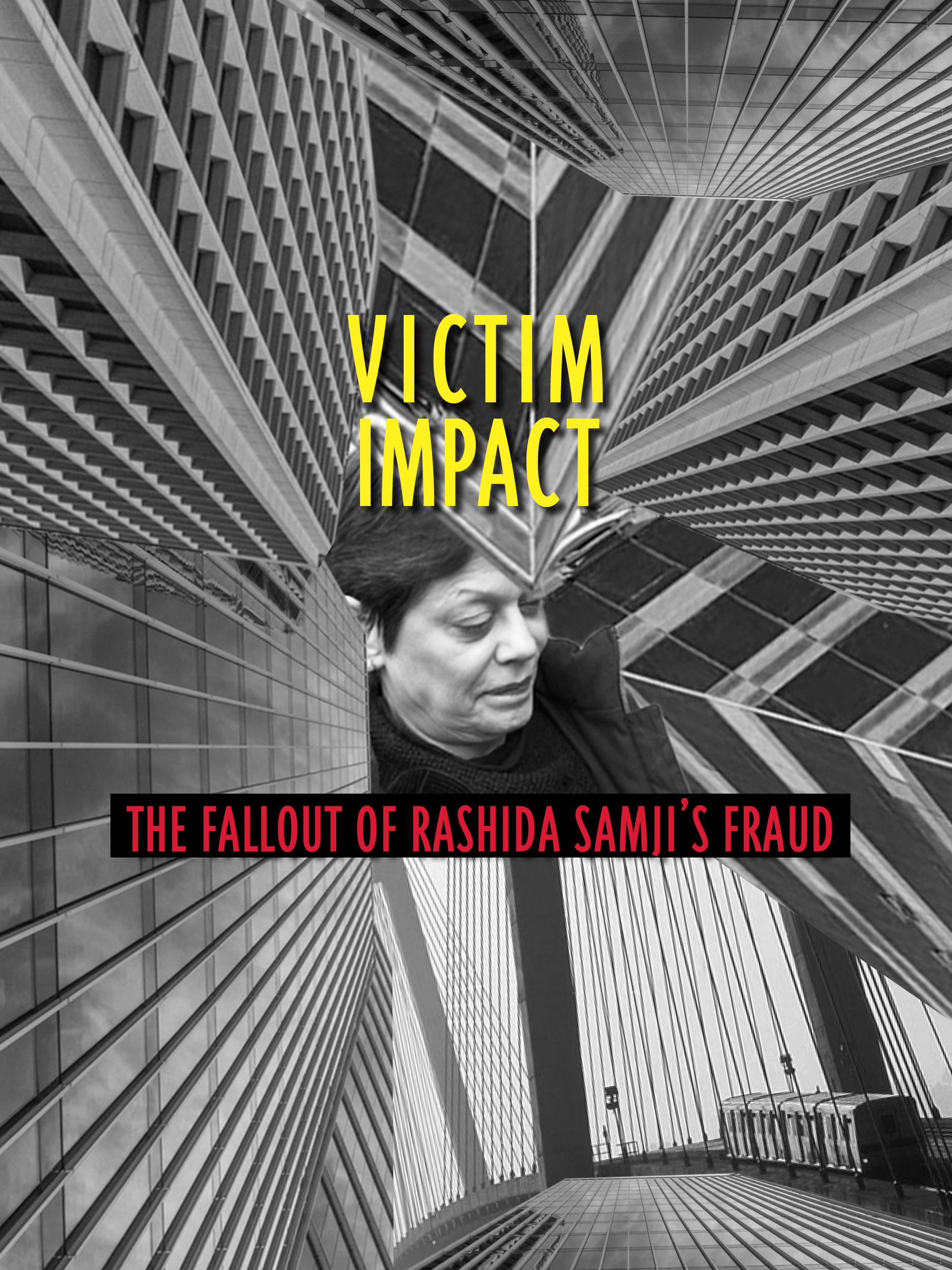 Victim Impact The Cultch.jpg