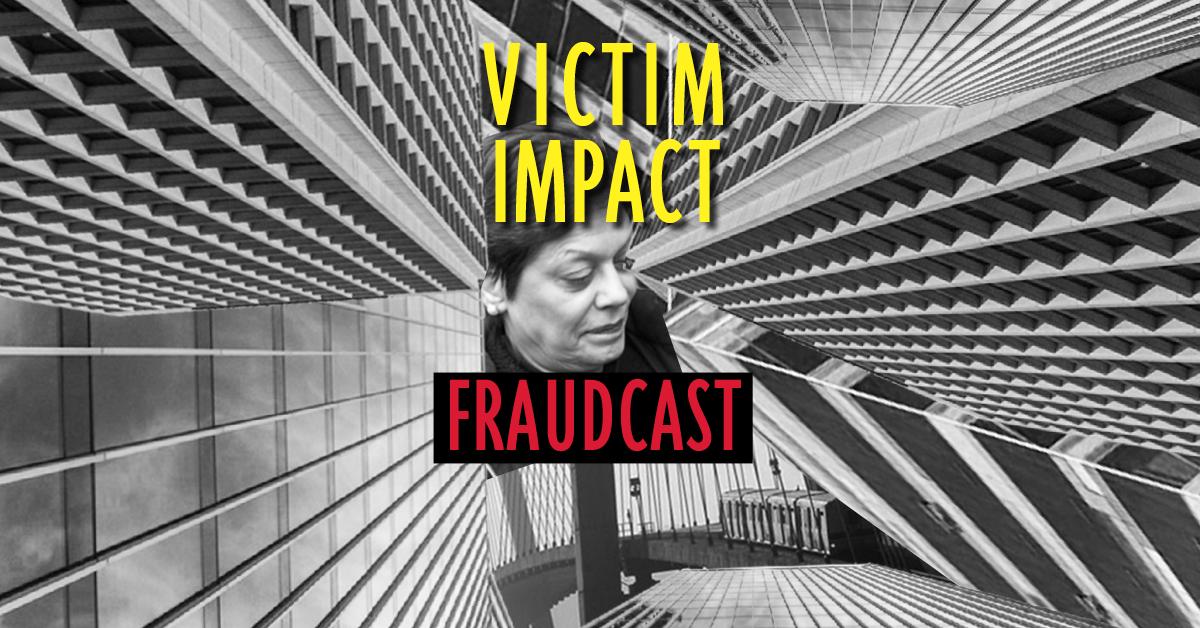 VI Fraudcast Banner Web.png