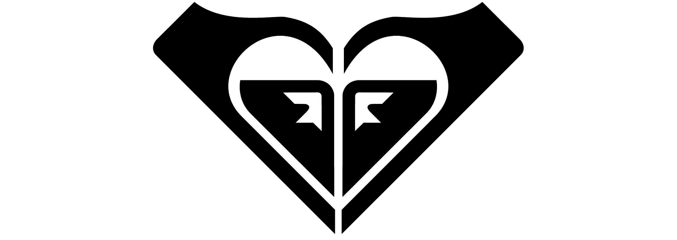 Roxy-Logo.png