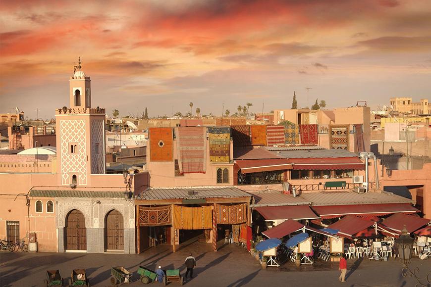 Web_morocco_5.jpg
