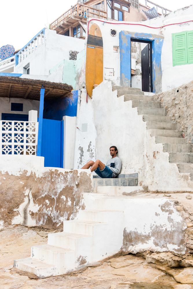 Web_Morocco_38.jpg