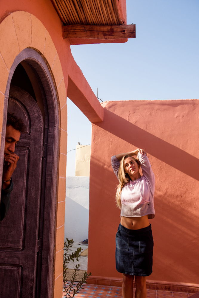 Web_Morocco_45.jpg