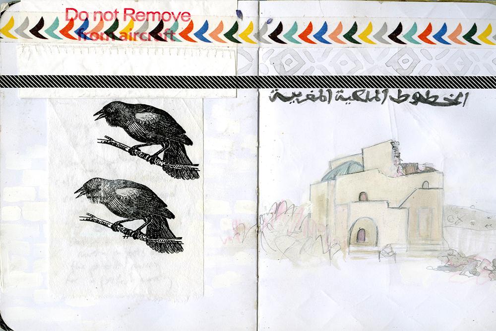 Web_Morocco_17.jpg