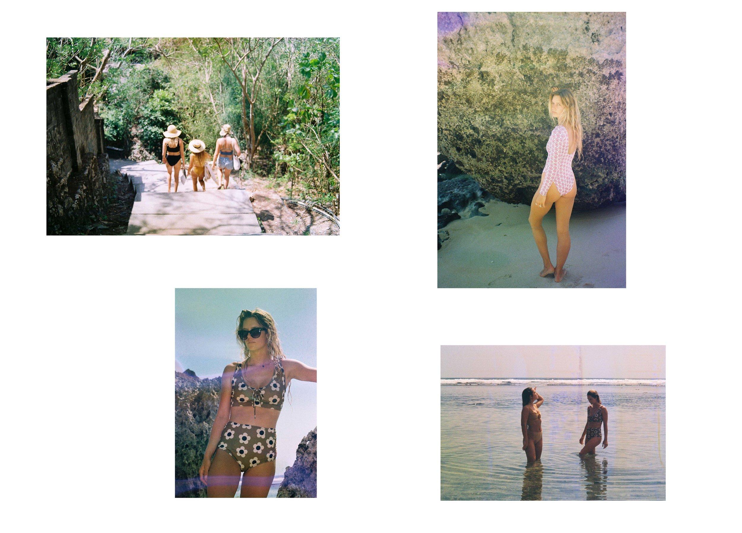 Web_postcards_3.jpg