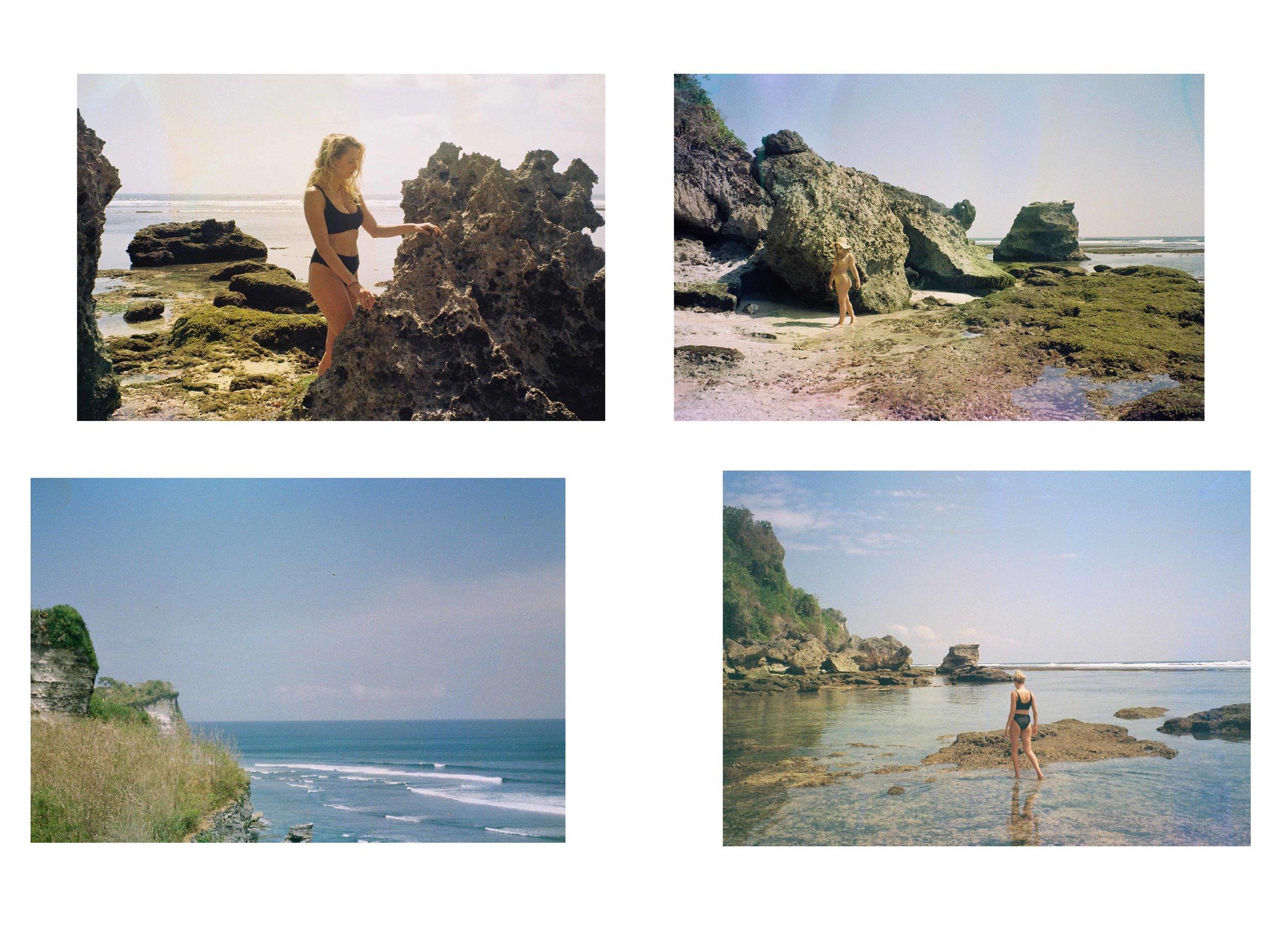 Web_postcards_4.jpg