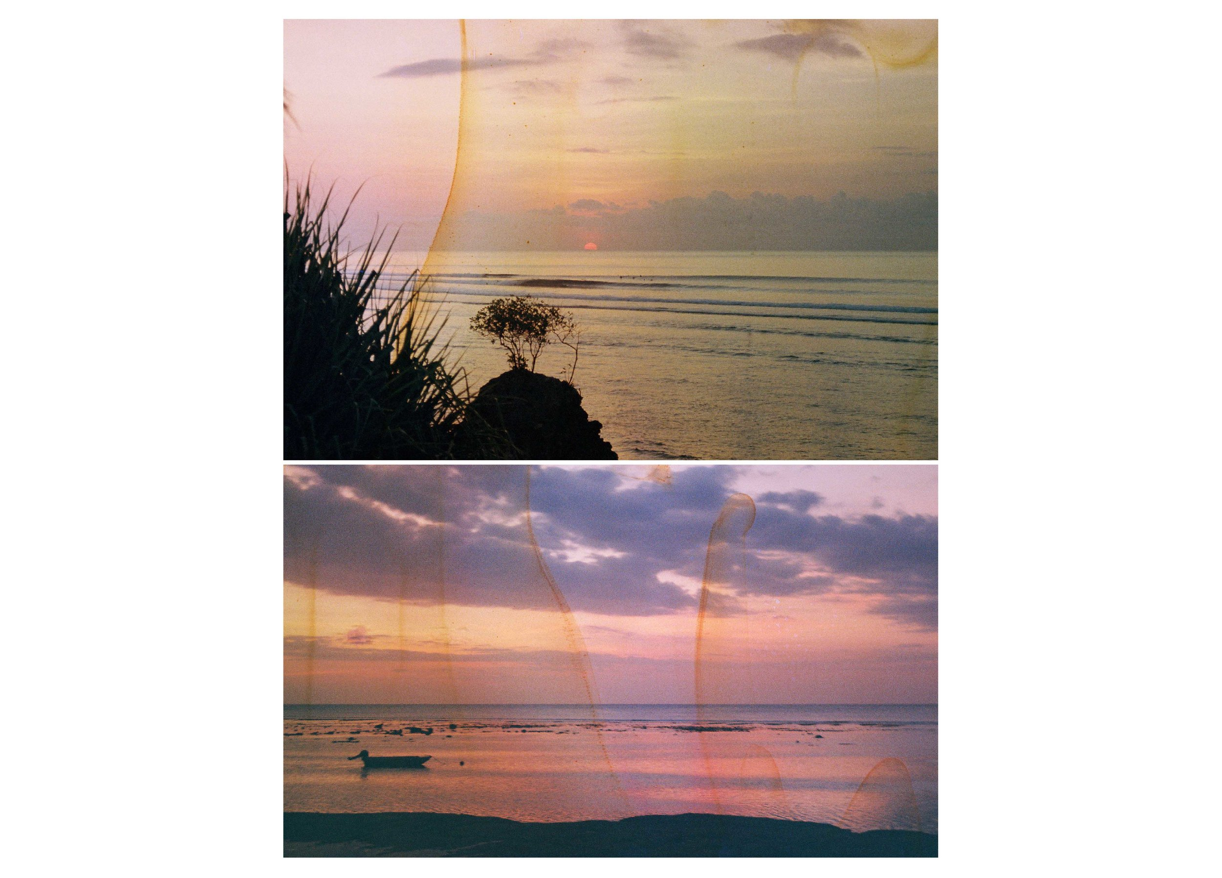 Web_postcards_13.jpg