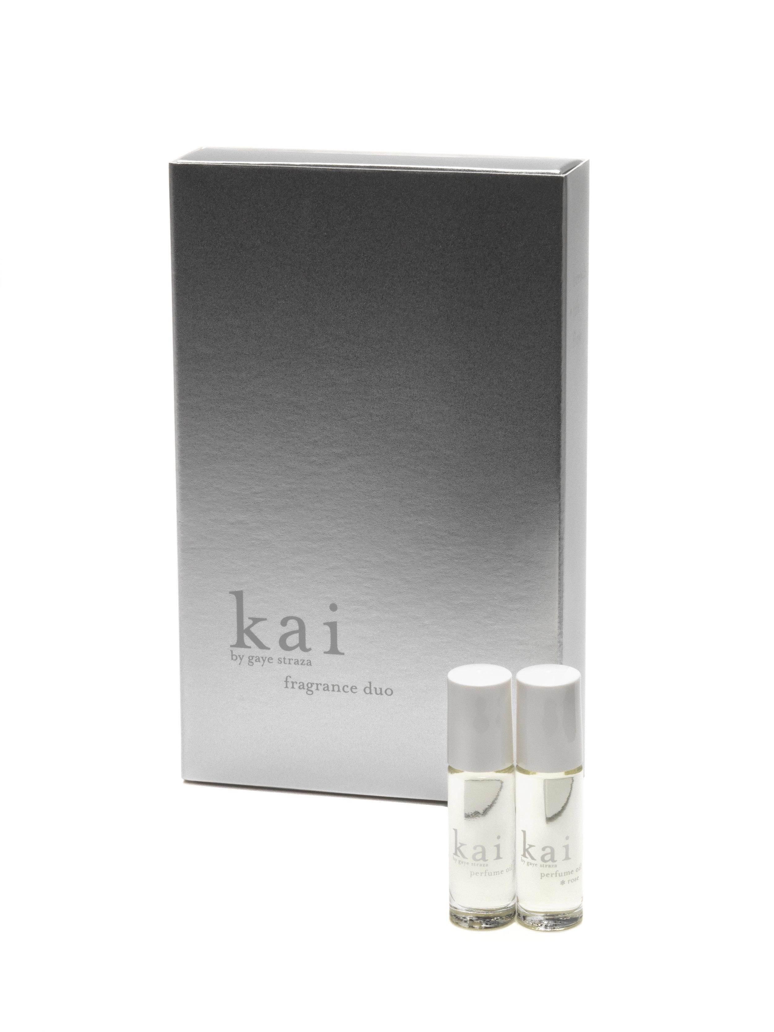 kai fragrance duo.jpg