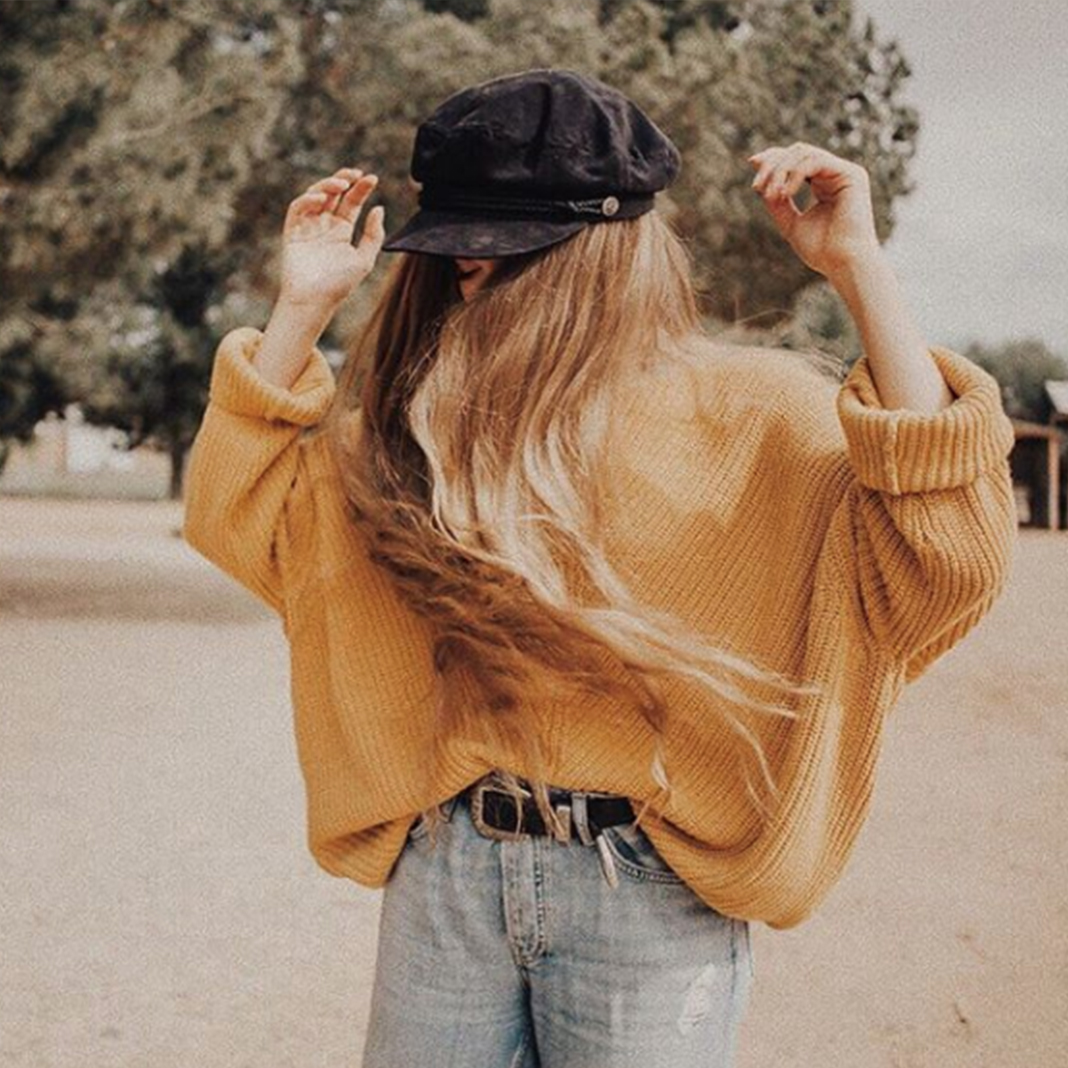 Fiddler Hat  - Top off your look with a touch of retro-bohemian vibes in this fisherman hat from Brixton. Featuring a soft, shallow crown with a banded base and short curved brim, complete with rope accent detailing.