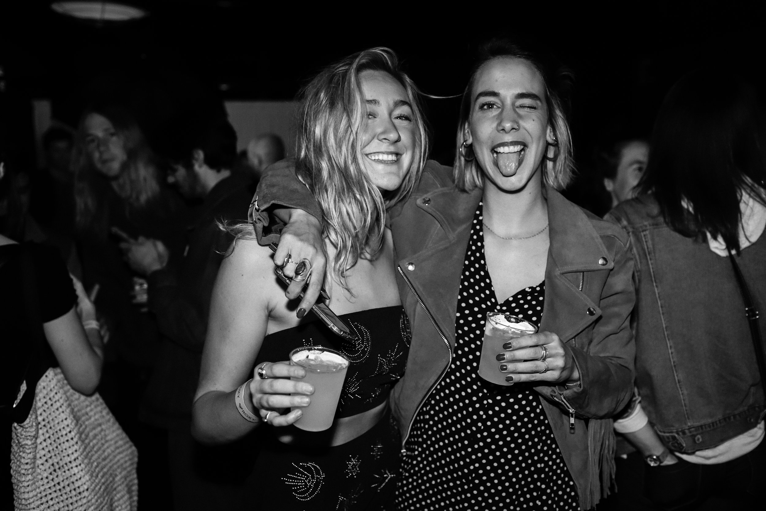 Issue_004_Party-14.jpg