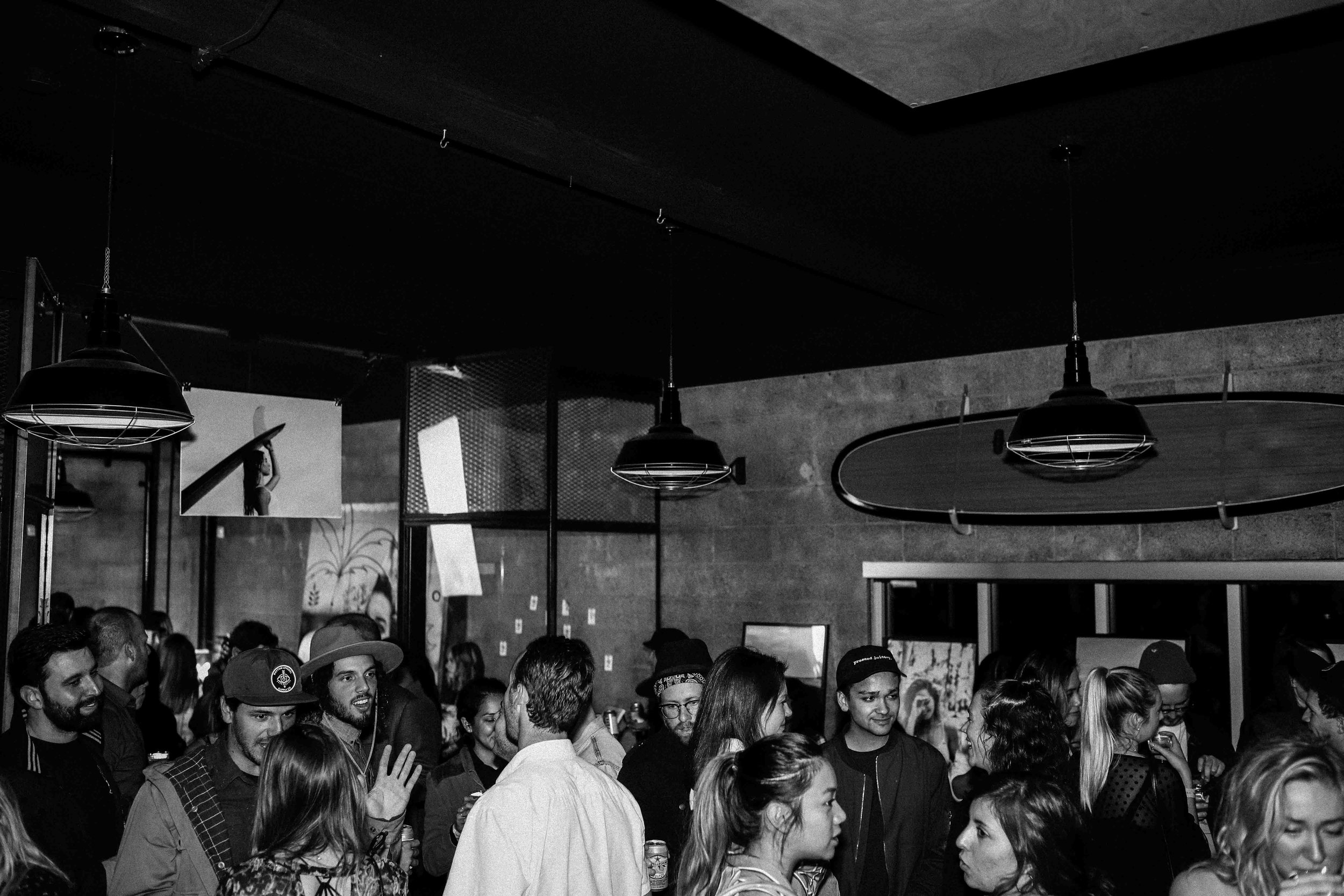 Issue_004_Party-web-13.jpg