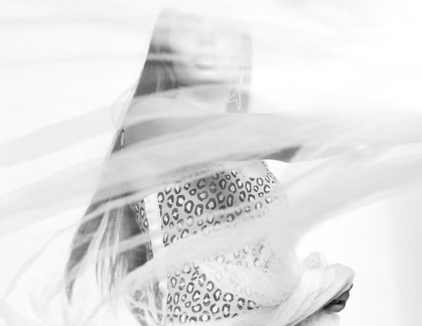 intimates-gallery-004A.jpg