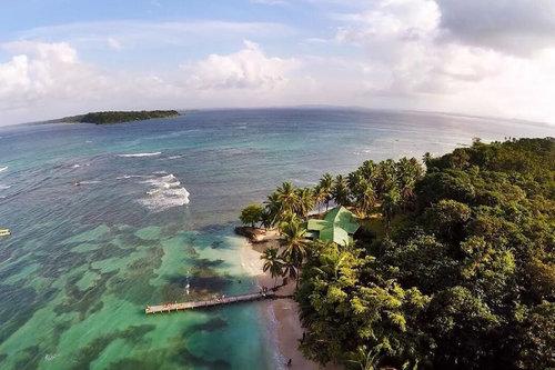 WE+ARE+Panama+Bocas+del+Toro+Accomodation-1.jpg