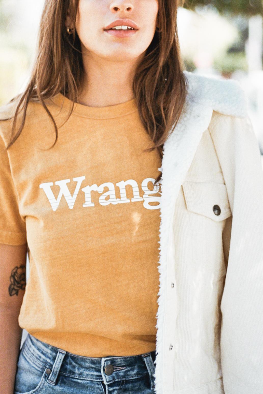 wrangler-35.jpg
