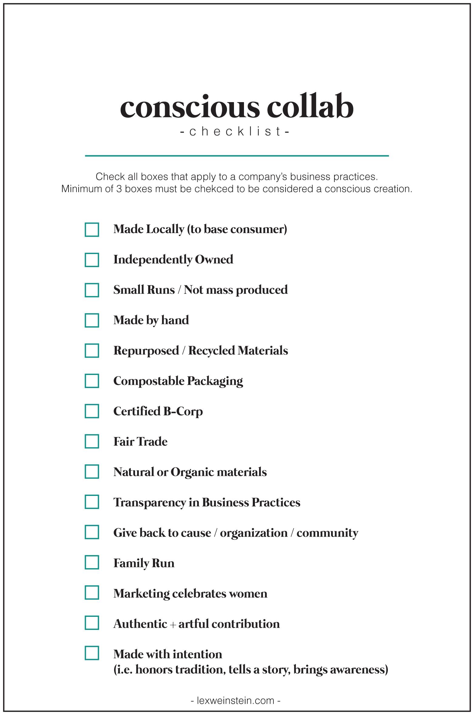 conscious collab checklist.jpg