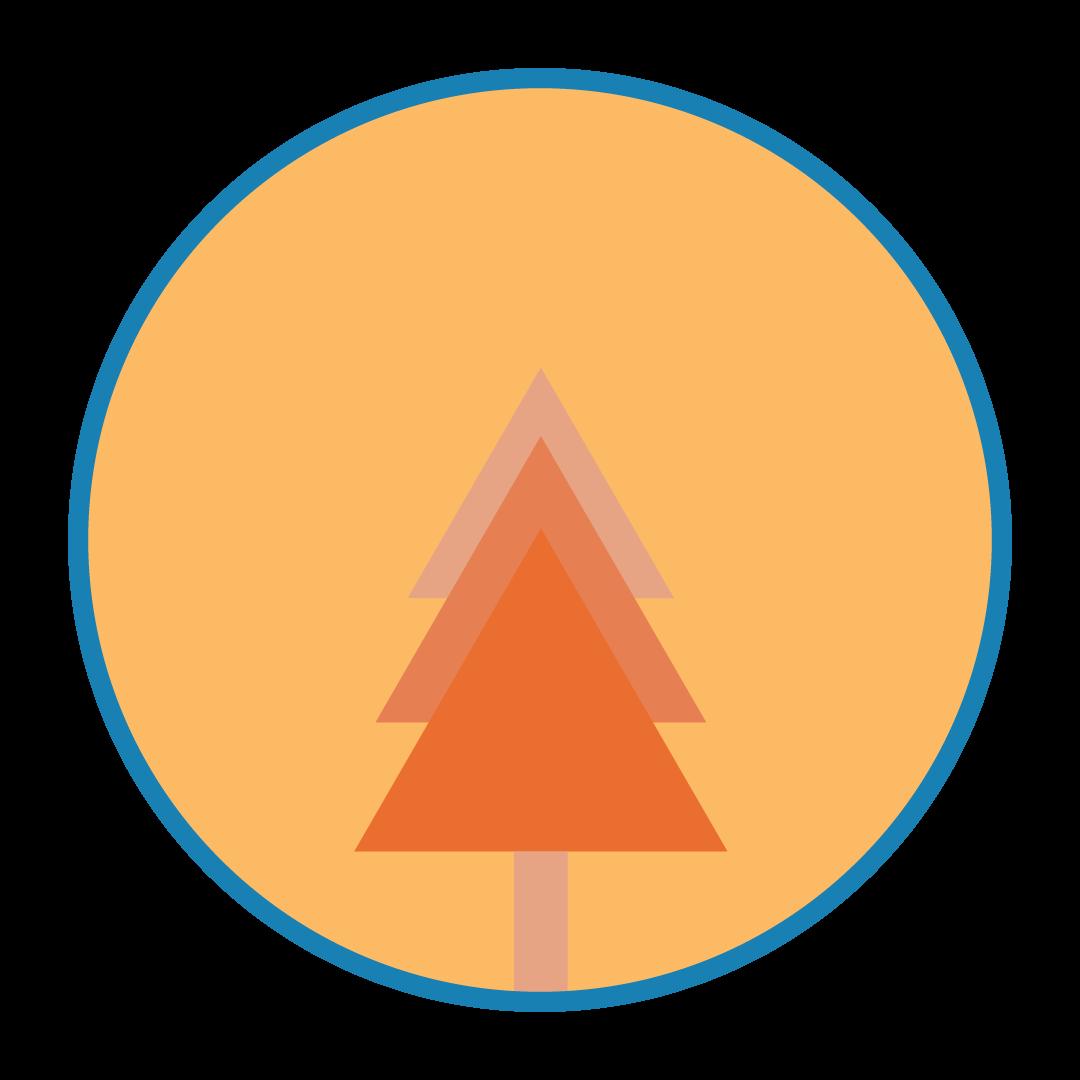 EnvironmentIcon.png