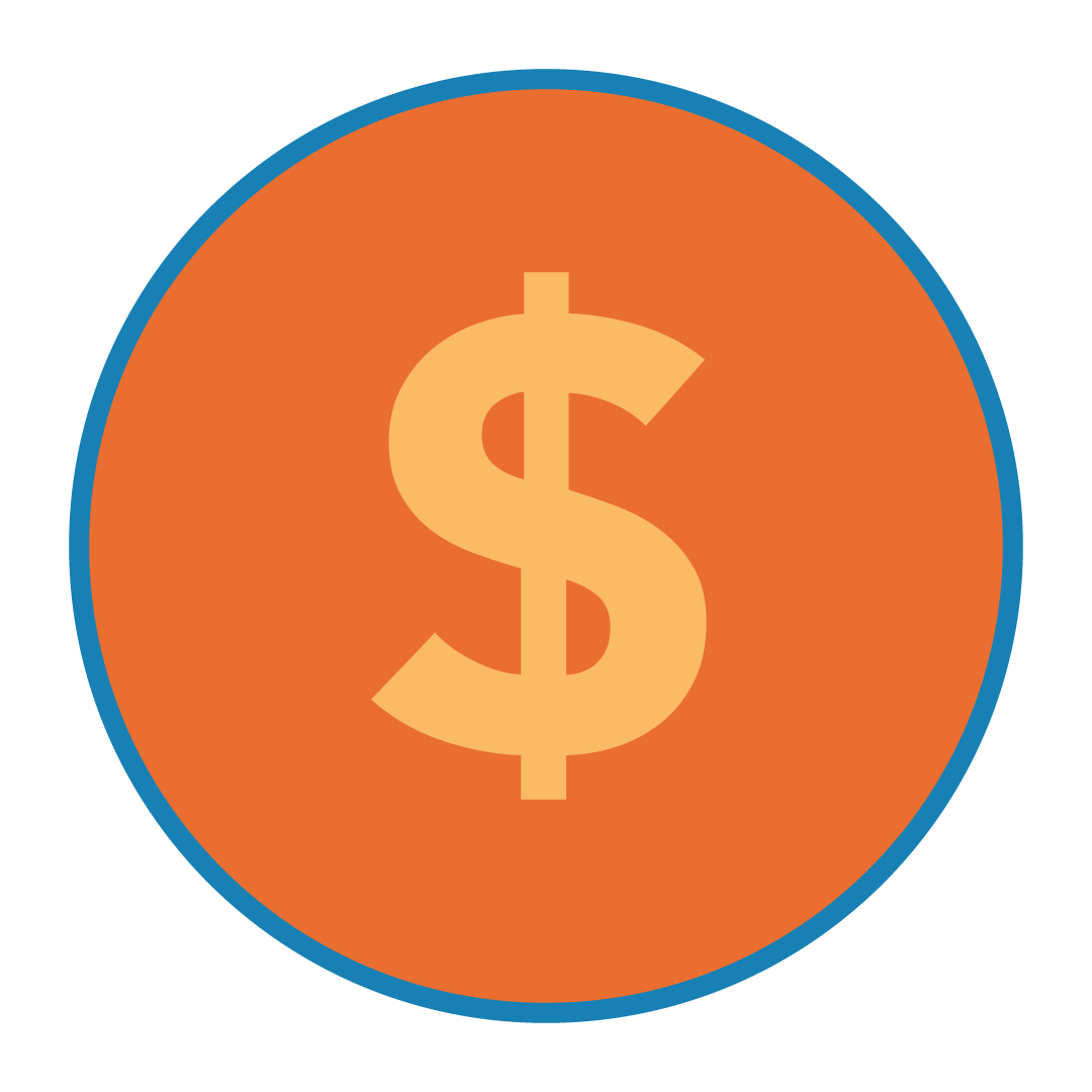 EconomyIcon.png