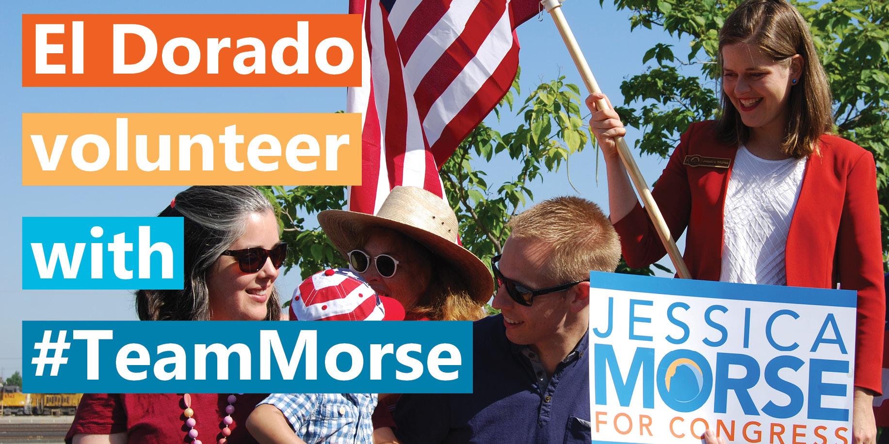 El Dorado Volunteer Graphic.jpg