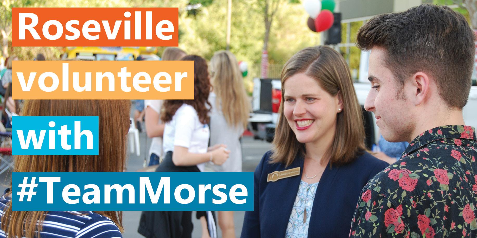 Roseville Volunteer Graphic.jpg