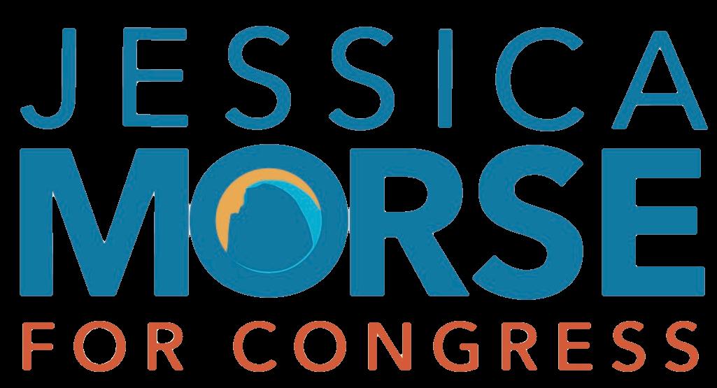 Jessica Morse Logo