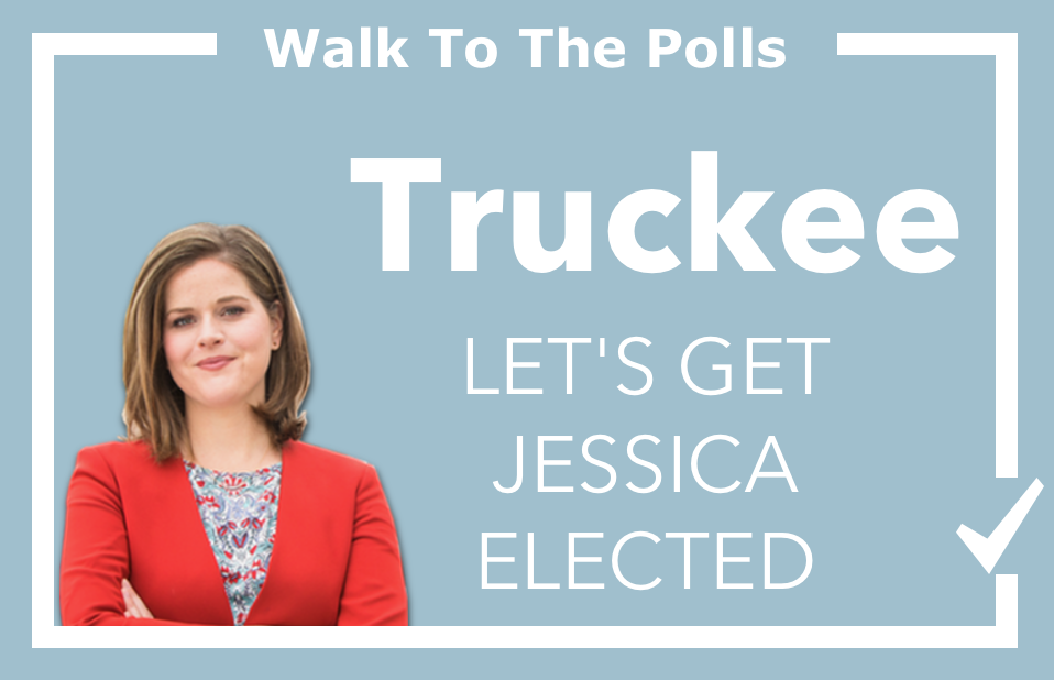 walk2polls-truckee.png