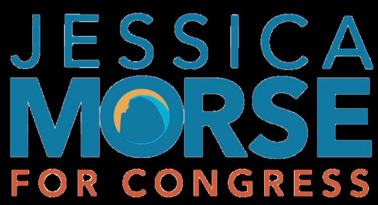 Jessica+Morse+Logo.png