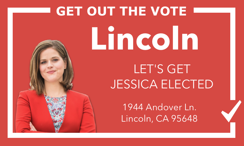 gotv-lincoln.png