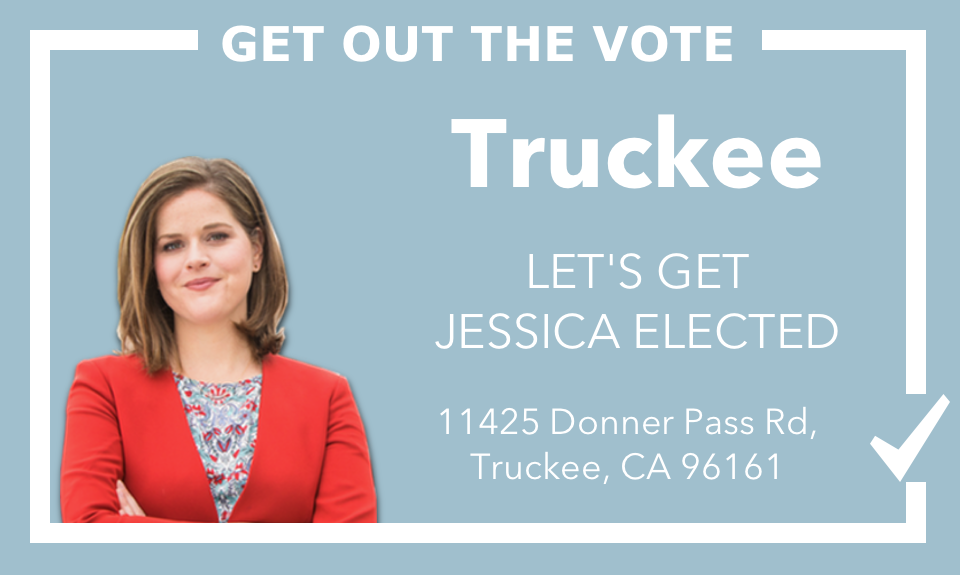 gotv-truckee.png